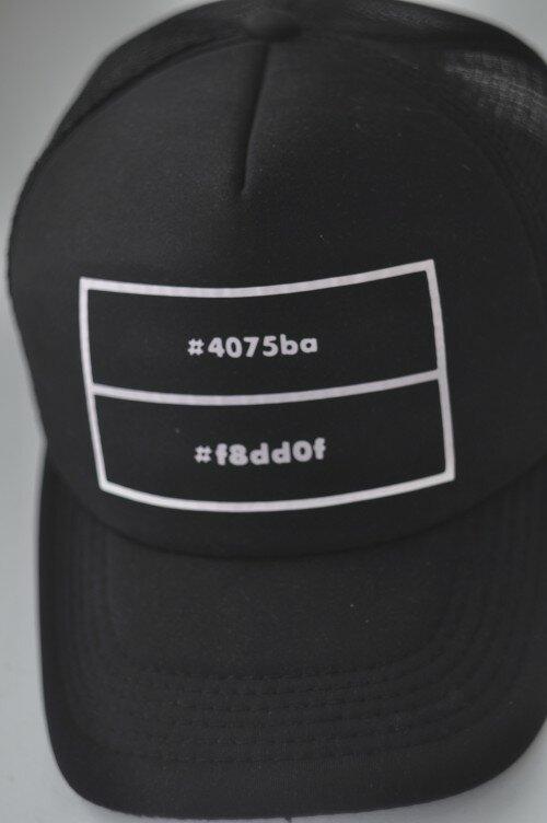 DSC_5581_1