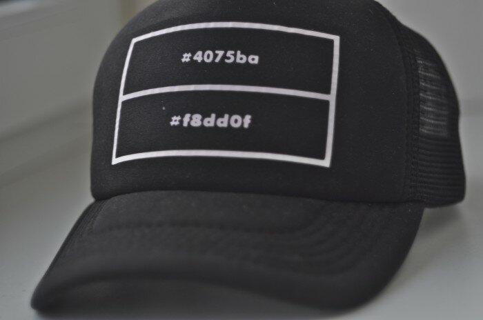 DSC_5582_1