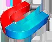 Neomagnets_logo